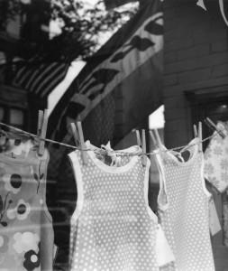 dresses001