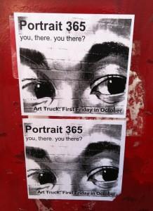 Portrait365