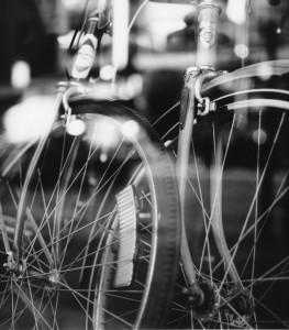 lowbikes